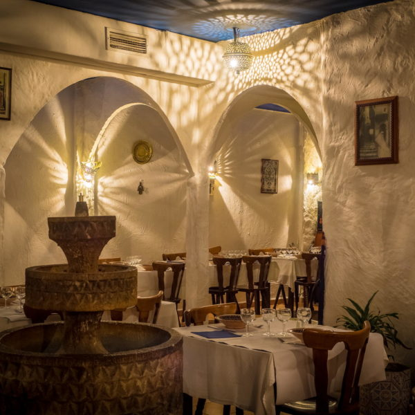 restaurant-couscous-toulouse