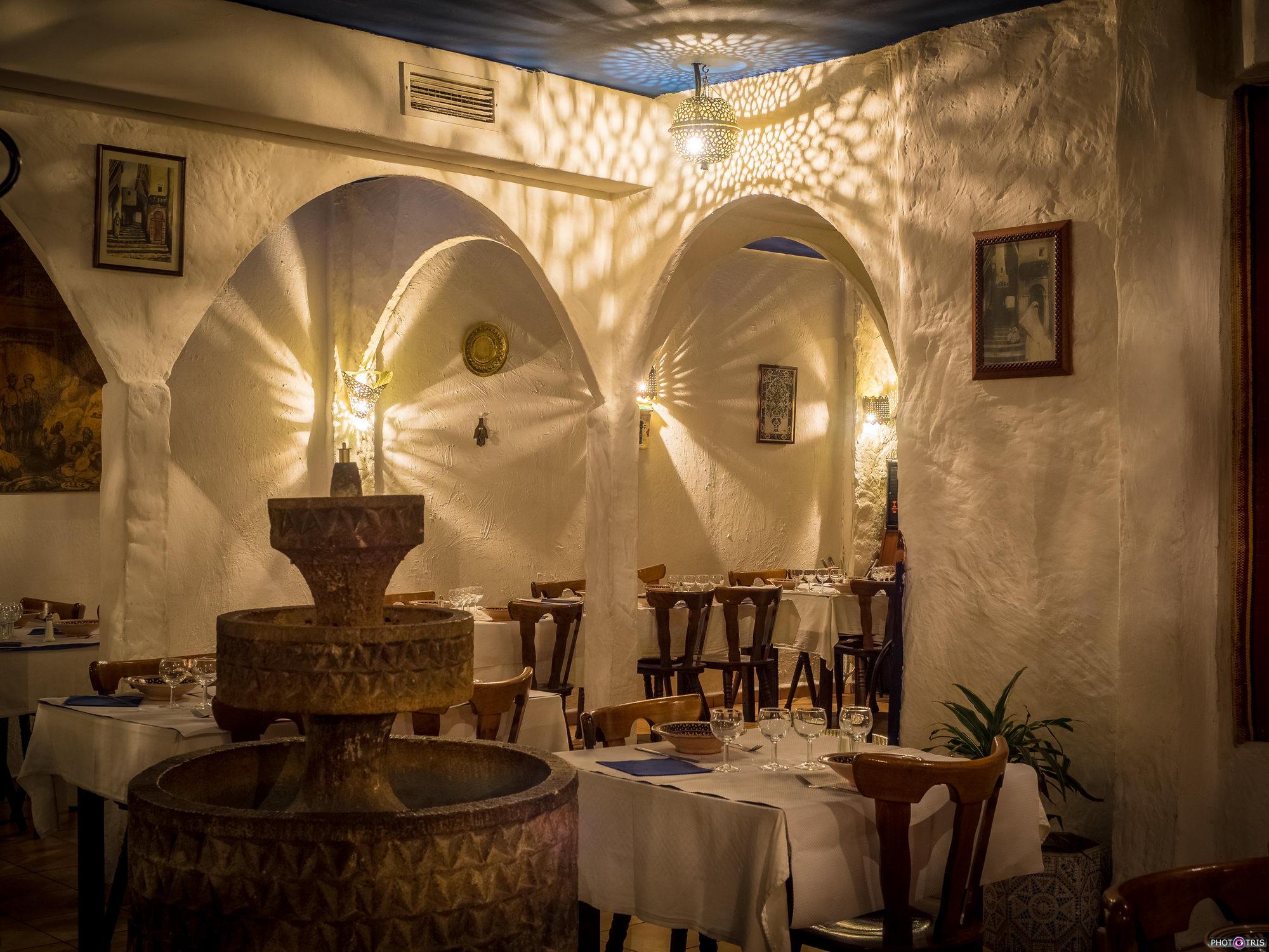 restaurant-couscous-toulouse