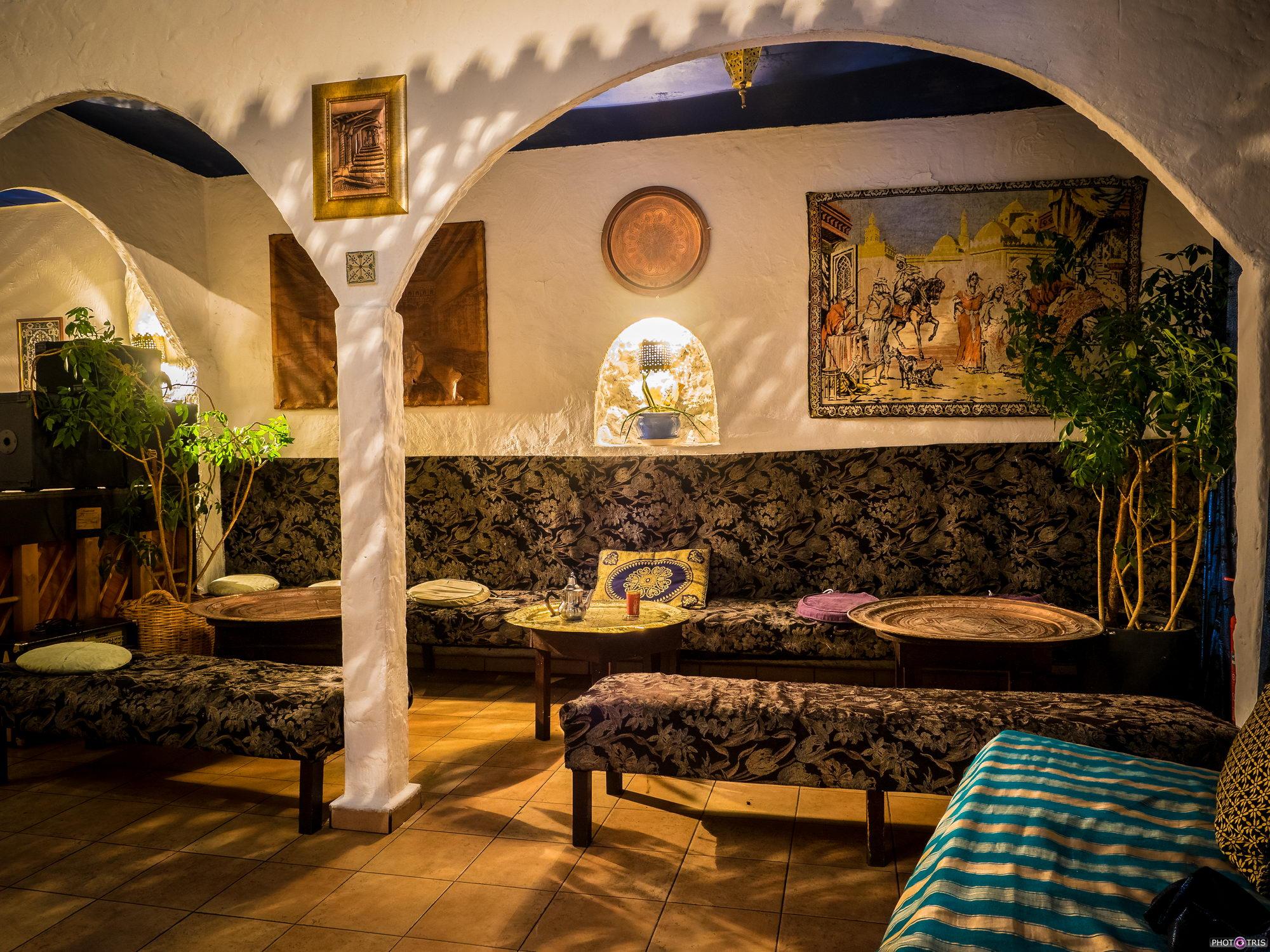 restaurant-couscous-oriental-brochettes-toulouse