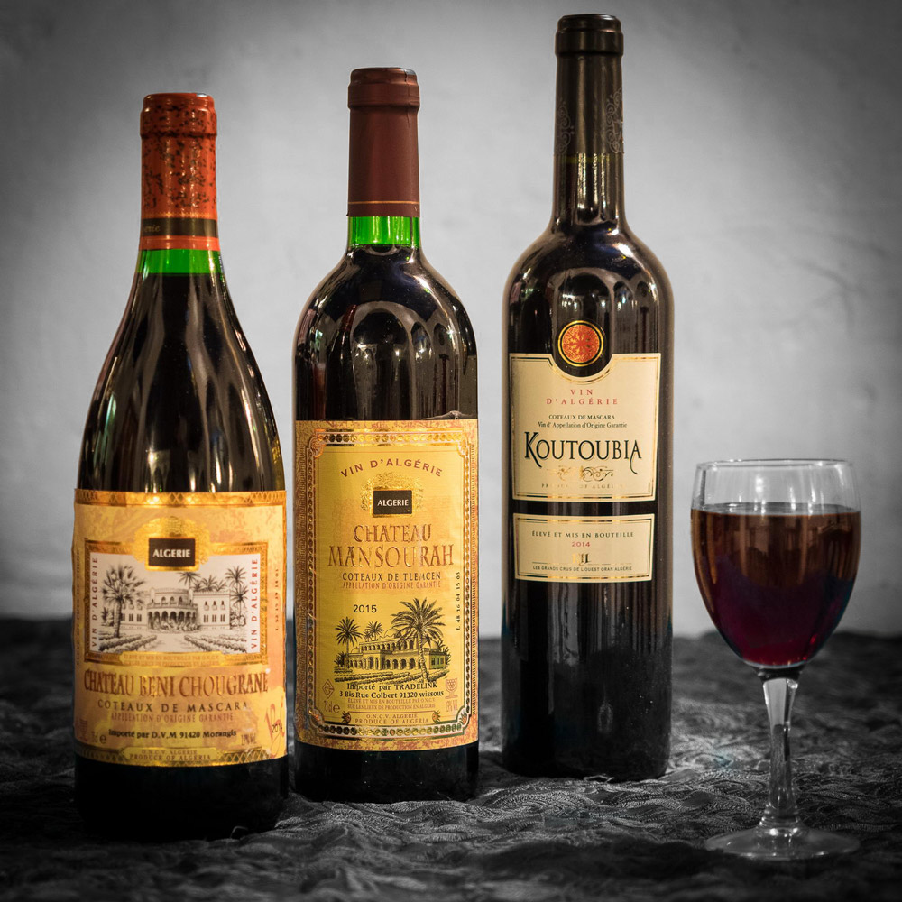 tajine-toulouse-vins